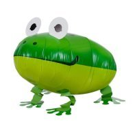 Ходячая фигура «Лягушка» (61см.)