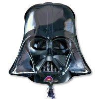 Фигура Звездные Войны Шлем Вейдера 63см