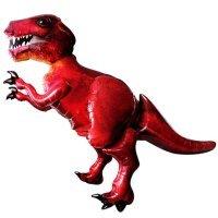 Ходячий шар «Динозавр» (173см.)