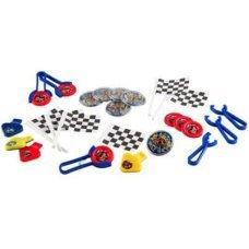 Набор игрушек Вспыш для подарков, 24шт