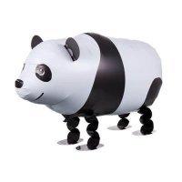 Ходячий шар «Панда» (76см.)