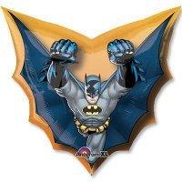 Фигура Бэтмен в полете 81см